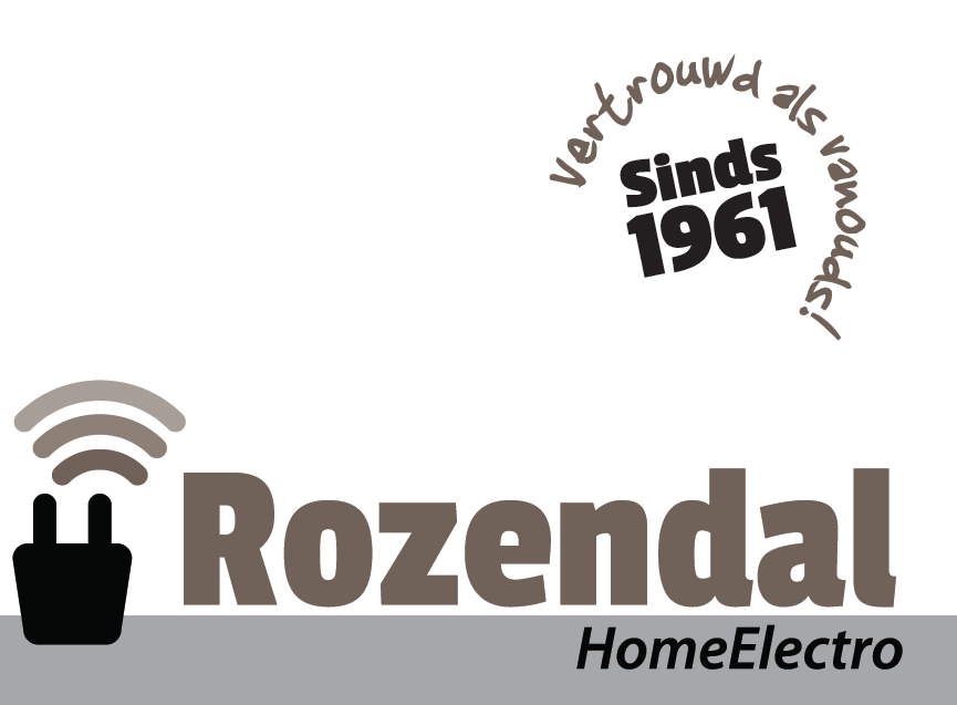 Rozendal_new